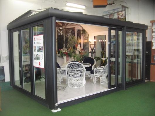 fortuna wintgergarten fortuna wintgergarten. Black Bedroom Furniture Sets. Home Design Ideas