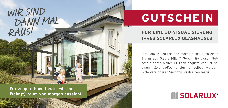 Wintergarten Wachtendonk solarlux fortuna wintgergarten