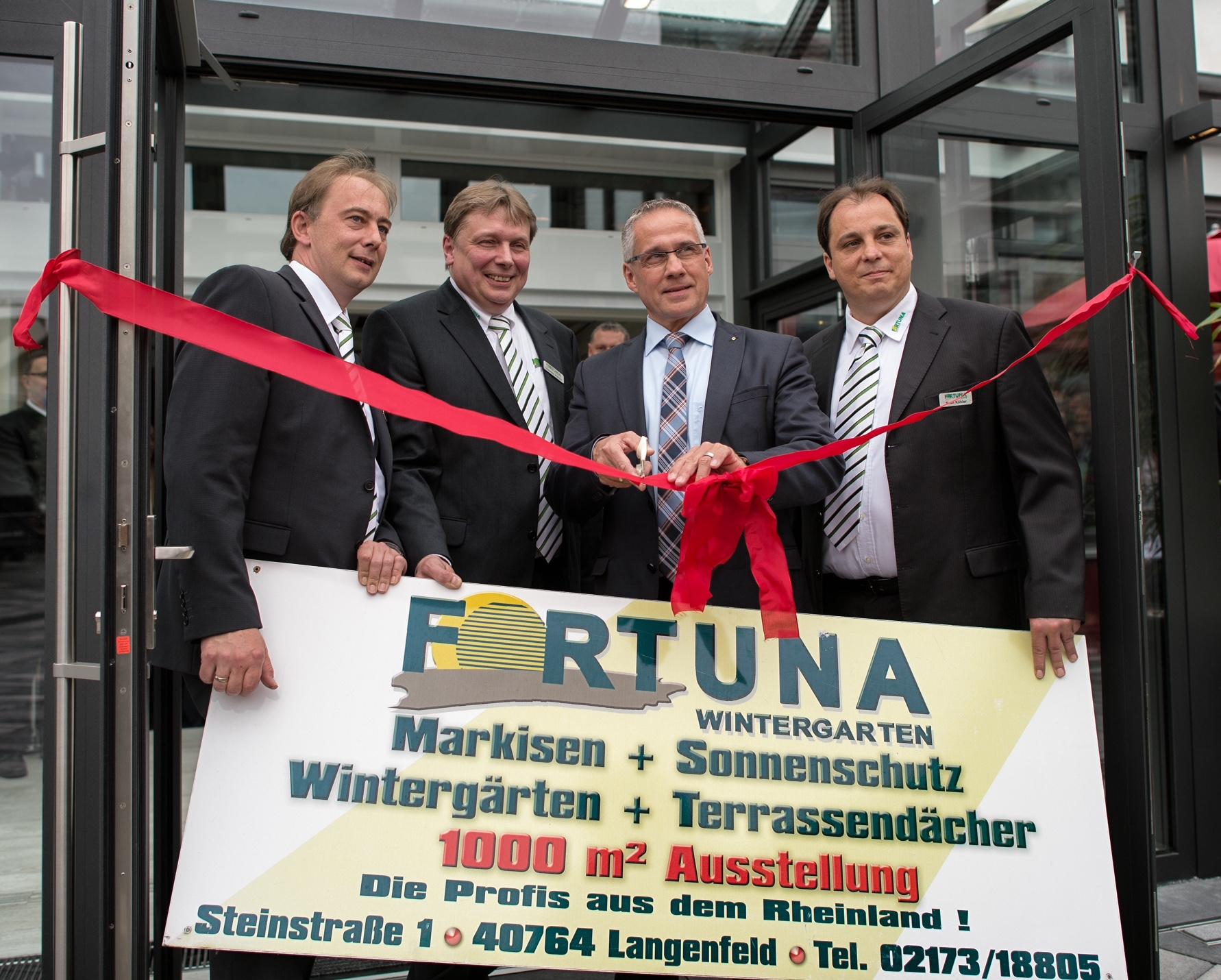 Fortuna Wintergarten philosophie fortuna wintgergarten