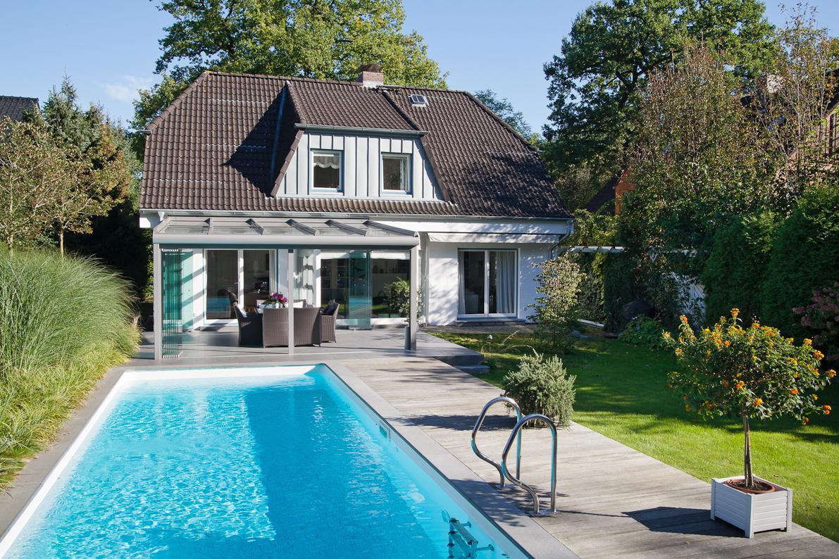 terrassend cher fortuna wintgergarten. Black Bedroom Furniture Sets. Home Design Ideas